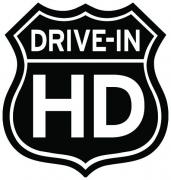 HD Drive-In