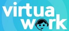 Virtuawork