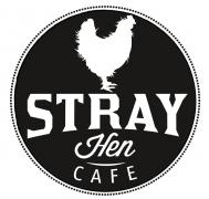 Stray Hen Cafe