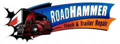 Road Hammer Truck & Trailer Repair LLC