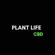 Plant Life Only