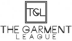 The Garment League