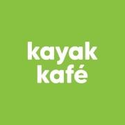 Kayak Kafe