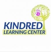 Kindred Learning Center