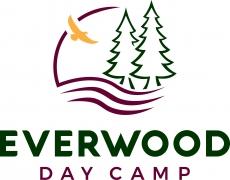 Everwood Day Camp