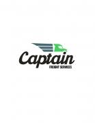 Captain Freight Services