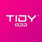 Tidy Technologies Inc.