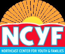 Northeast Center for Youth and Families