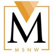 MSNW Group, LLC