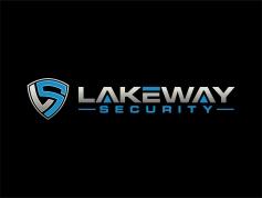 Lakeway Security LLC