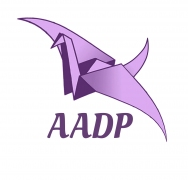 Asian American Donor Program