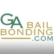 AA Professional Bail Bonds