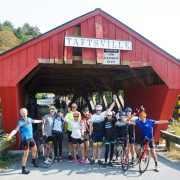 DuVine Cycling and Adventure Co
