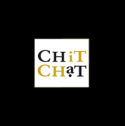 Chit Chat Diner