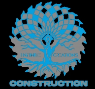 Infinite Creations Construction, LLC