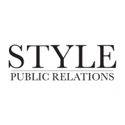Style Public Relations