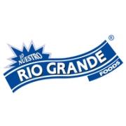 Rio Grande Foods