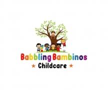 babbling bambinos llc