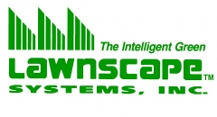 Lawnscape Systems