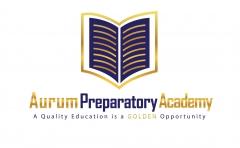Aurum Preparatory Academy