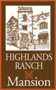 Highlands Ranch Metro District
