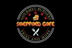 Sheppard Cafe Inc