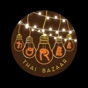 Noree Thai Bazaar