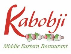 Kabobji