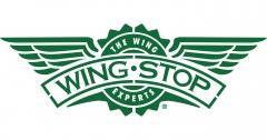 Wingstop NRH