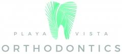Playa Vista Orthodontics