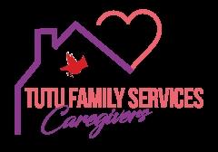Tutu Family Services