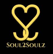 Soul2Soulz, Inc