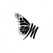 Monarch Delivers