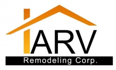ARV Remodeling Corp