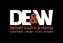 Desert Earth and Wood, LLC