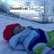 Steamboat Babysitting Company