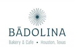 Badolina Bakery & Cafe