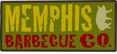Memphis BBQ Company