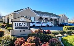 Basi Insurance Services, Inc.
