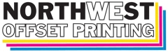 Northwest Offset Printing - The Spokesman-Review