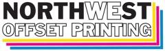 Northwest Offset Printing
