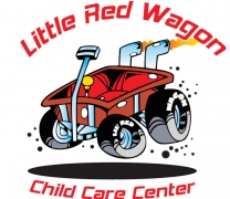 Little Red Wagon Child Care Center