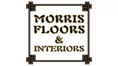 Morris Floors and Interiors Inc.