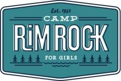 Camp Rim Rock