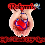 Robynn's Gifted Hands Of Love Personal Care Agency