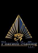 Pharaoh staffing llc
