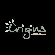 Origins of Wellness, LLC