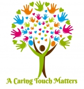 A Caring Touch Matters