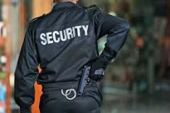 Shield Platinum Protection