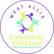 WA Community Child Care, LLC.
